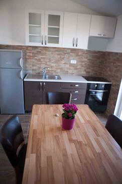 Kitchen    - A-13709-b