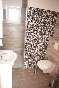 Bathroom    - A-13709-c