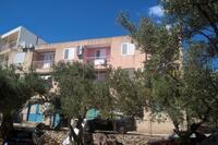 Apartmány u moře Podgora (Makarska) - 13714