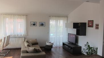 Living room    - A-13715-b