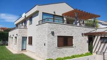 Property  - A-13715-b