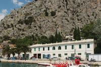Apartments by the sea Omiš - 13727