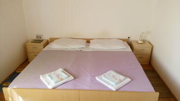 Bedroom 3   - K-13741