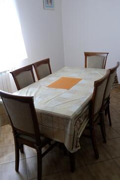 Dining room    - K-13741