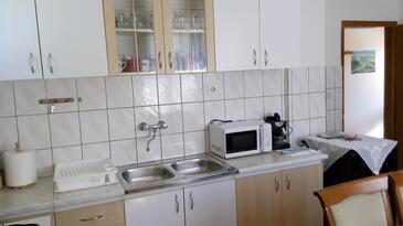 Kitchen    - K-13741