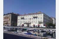 Apartments by the sea Rijeka - 13746