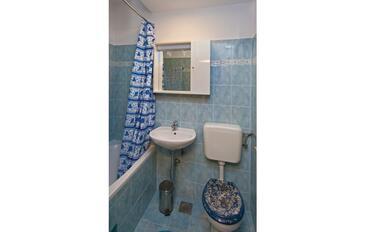 Koupelna    - A-13761-a