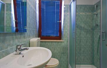 Koupelna 2   - A-13761-a