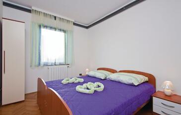 Ložnice 2   - A-13761-a