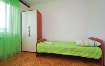 Ložnice 3   - A-13761-a
