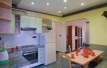 Kuchyně    - A-13761-a