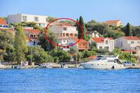 Apartmány u moře Seget Vranjica (Trogir) - 13771