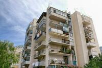 Апартаменты у моря Omiš - 13796
