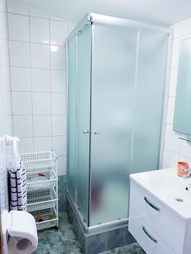 Bathroom    - A-13801-a