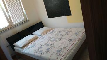 Bedroom    - A-13801-a