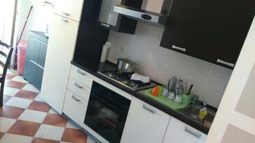 Kitchen    - A-13801-a