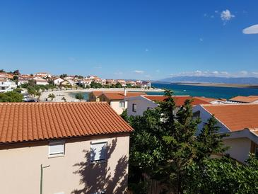 Terrace   view  - A-13801-a