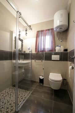 Bathroom    - A-13811-a