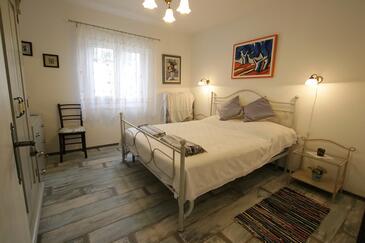 Bedroom    - A-13811-a