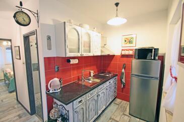 Kitchen    - A-13811-a