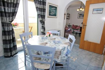 Dining room    - A-13811-b