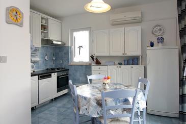 Kitchen    - A-13811-b