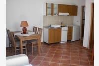 Vir Апартаменты 13817