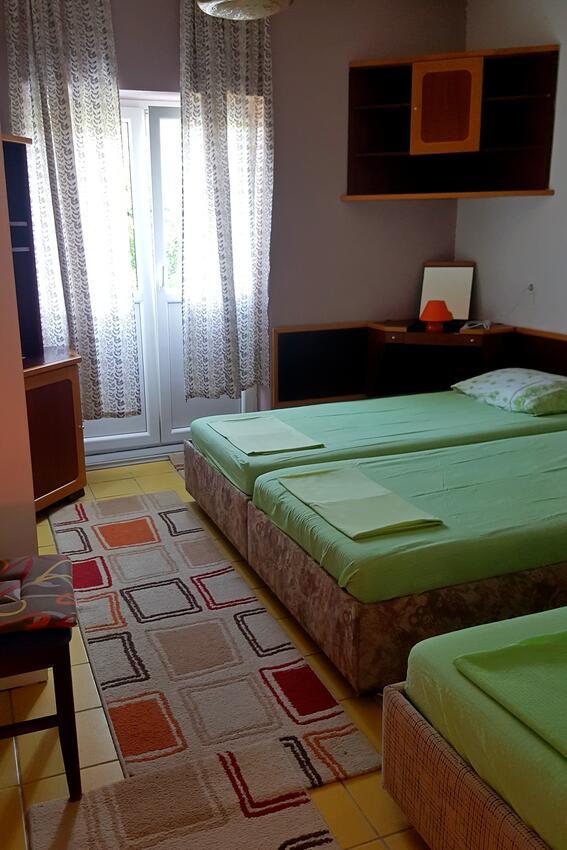 Ferienwohnung im Ort Pag (Pag), Kapazität 8+0 (2239262), Pag, Insel Pag, Kvarner, Kroatien, Bild 5