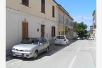 Apartmány s internetem Pula - 13822