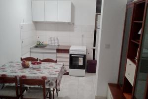 Apartments with WiFi Split - 13823