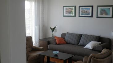 Living room    - A-13830-a