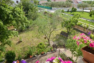 Balcony   view  - A-13838-a