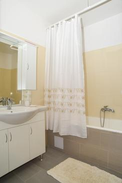 Bathroom    - A-13838-a
