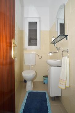 Toilet 2   - A-13838-a