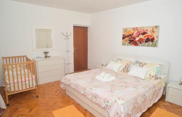 Bedroom    - A-13838-a