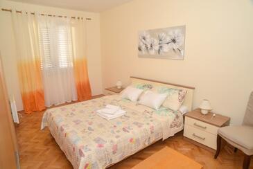 Bedroom 2   - A-13838-a