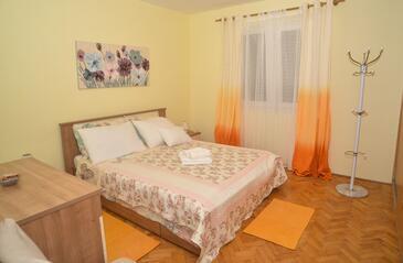 Bedroom 3   - A-13838-a