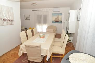 Dining room    - A-13838-a