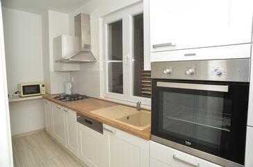 Kitchen    - A-13838-a