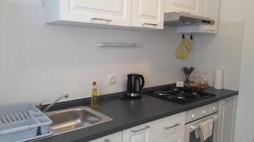 Kuchyně    - A-13840-a