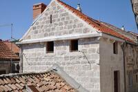 Дом для отдыха у моря Korčula - 13843