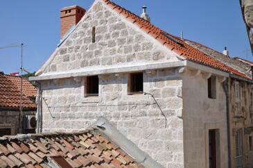 Korčula, Korčula, Property 13843 - Vacation Rentals by the sea.