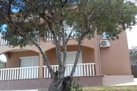 Апартаменты с парковкой Okrug Gornji (Čiovo) - 13859