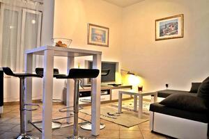 Apartmány s internetom Rijeka - 13882