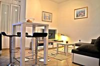 Apartments with WiFi Rijeka - 13882