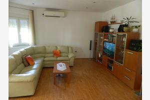 Dom s parkoviskom Zadar - 13883