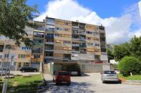 Holiday apartments Split - 13885
