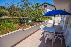 Apartamente cu parcare Zadar - 13910