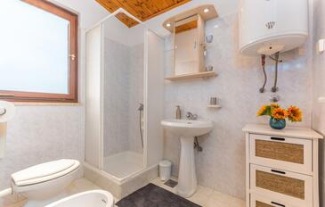 Koupelna    - A-13927-a