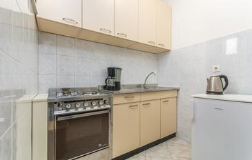 Kuchyně    - A-13927-a